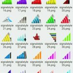 Samsung Galaxy S6 Edge IconThemer 1 150x150