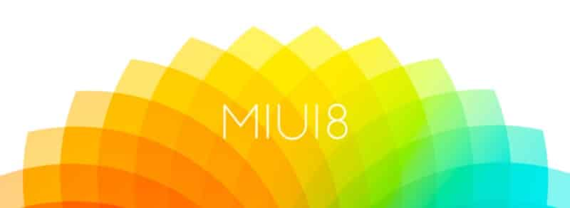 miui-8-china-alpha-install