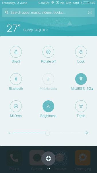 miui 8 screenshots 5