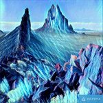 13814653 1012863215501269 1860304882 n 150x150 - [App] Prisma Editor Option In Your Android Mobile With Prisma Apk