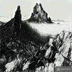 13819620 1012862998834624 1715864415 n 150x150 - [App] Prisma Editor Option In Your Android Mobile With Prisma Apk