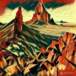 13820849 1012858785501712 429665516 n 150x150 - [App] Prisma Editor Option In Your Android Mobile With Prisma Apk