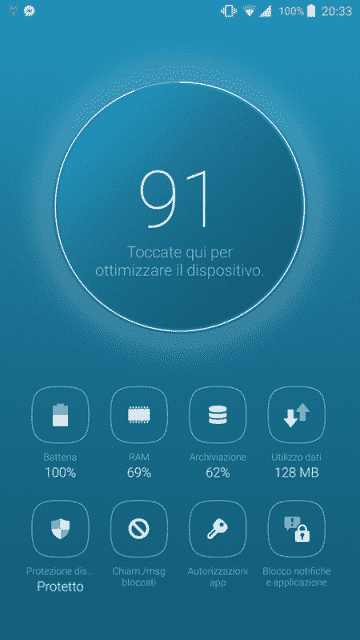 Samsung galaxy c5 manager 1