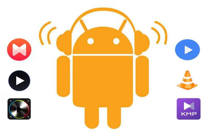 Top-Music-Video-Player-android