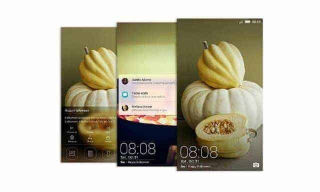huawei stockapps 2 - Download Huawei EMUI 4.1 Apps For Android 6.0 Devices
