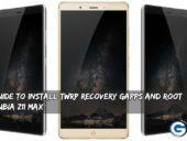 nubia-z11-max-twrp-root