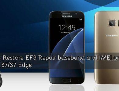 repair-galaxy-s7-s7edge-imei-baseband