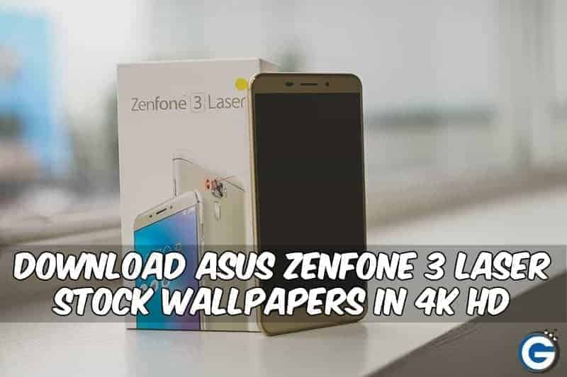 asus-zenfone-3-laser-stock-wallpapers