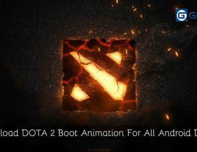 download-dota-2-boot-animation