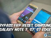 galaxy-note-7-frp