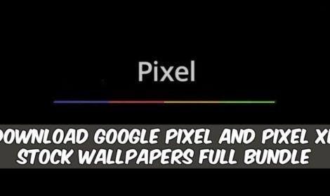 google-pixel-and-pixel-xl-stock-wallpapers
