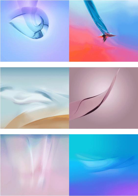 Huawei Nova Wallpapers
