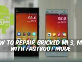 repair-bricked-mi-3-mi-4