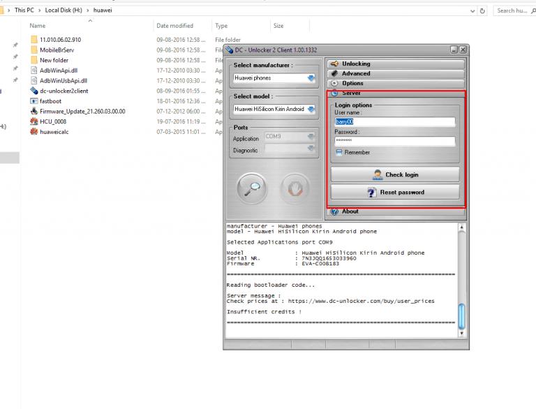 dc-unlocker-huawei-bootloader-3-768x586.