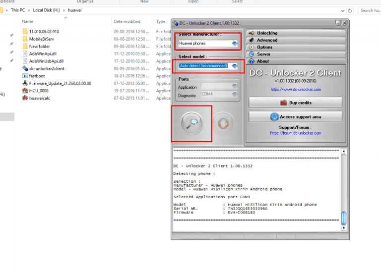 dc-unlocker-huawei-bootloader-5-768x545.