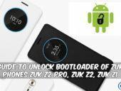 unlock-bootlaoder-zuk