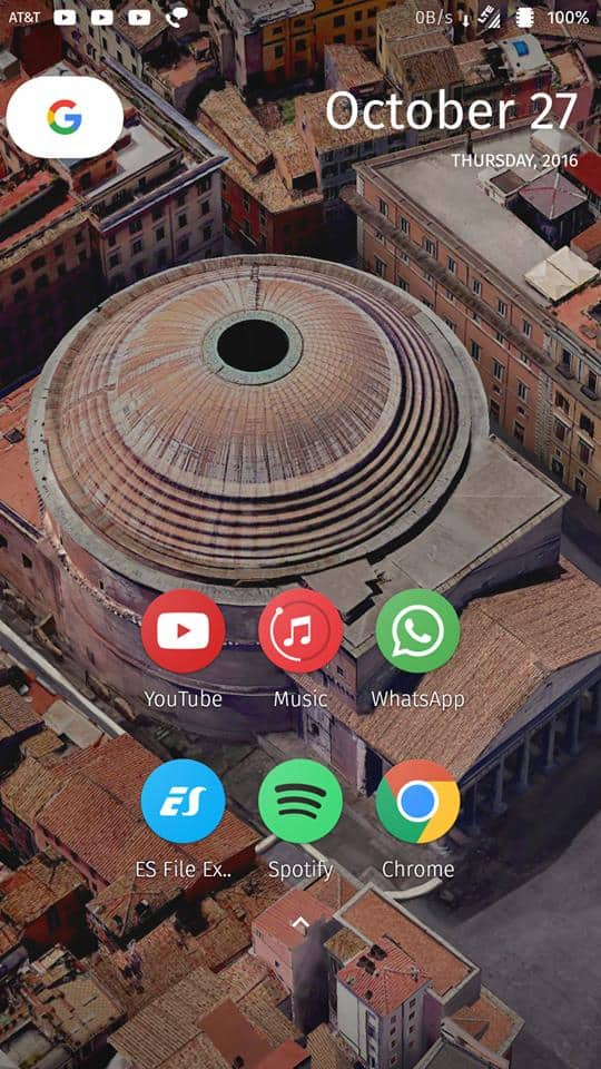 Google Pixel Live Wallpapers 2 - Download Google Pixel Live Wallpapers For Android Device
