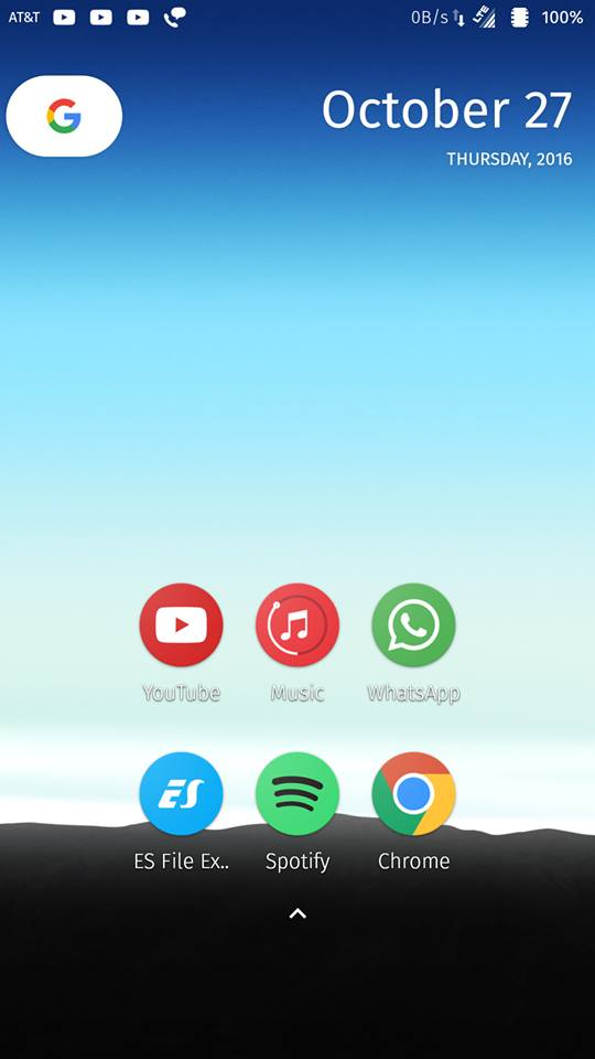 Google Pixel Live Wallpapers 6 - Download Google Pixel Live Wallpapers For Android Device