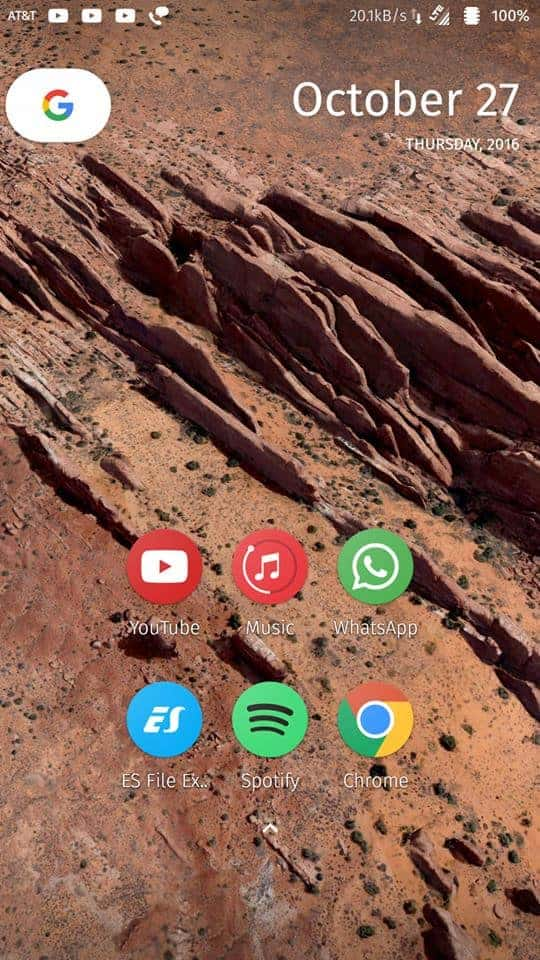 Google Pixel Live Wallpapers 7 - Download Google Pixel Live Wallpapers For Android Device