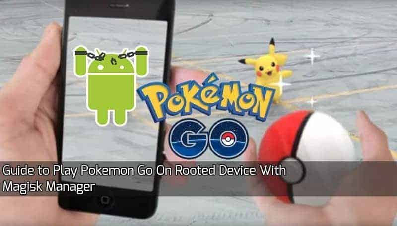 pokemon-go-rooted-phones