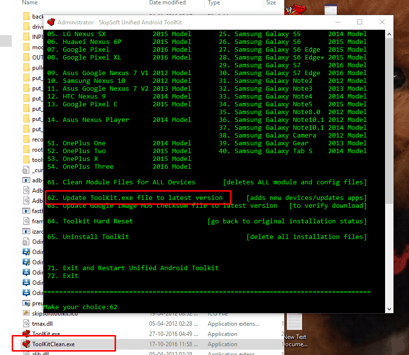Skipsoft google pixel unlock bootloader - Google Pixel Pixel XL Unlock Bootloader, Root with Skipsoft Tool 1.7.1