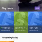 Xperia Music Walkman App 9.1.6.A.0.1 5 150x150