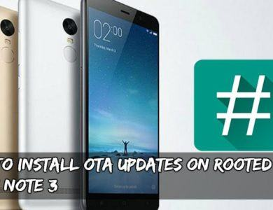 redmi-note-3-ota-rooted