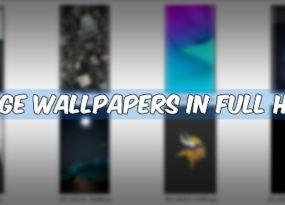 edge-wallpapers
