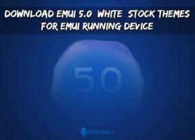 emui-5-0-stock-themes
