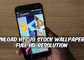 htc-10-stock-wallpapers
