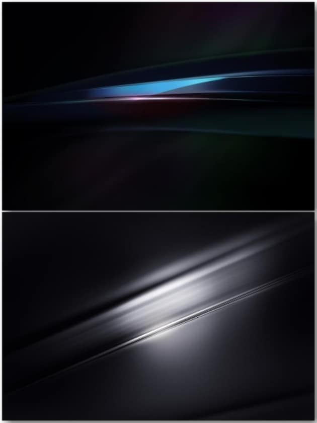 Huawei Mate 9 Porsche Design Stock Wallpapers 3