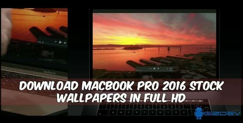 Download macbook pro 2016 stock wallpapers in full hd - Full hd wallpapers for macbook pro ...
