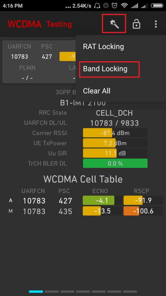 jio-lte-band-lock-1