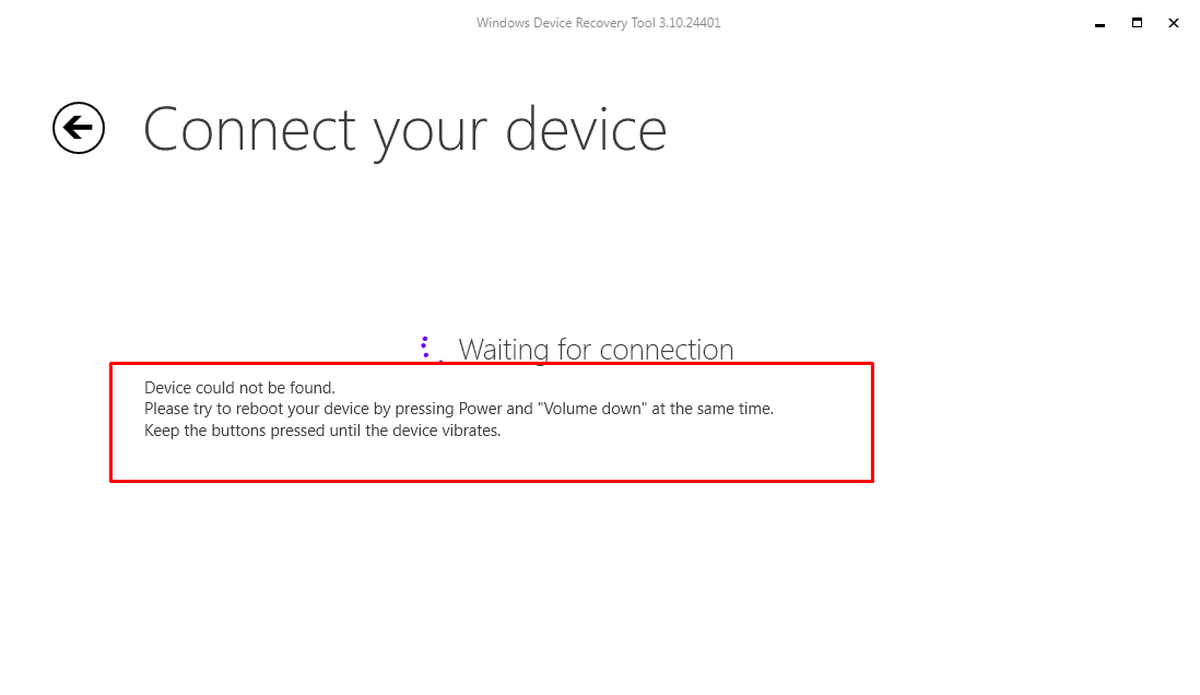 Guide To Update Flash Microsoft Lumia and Nokia Lumia devices (2019)