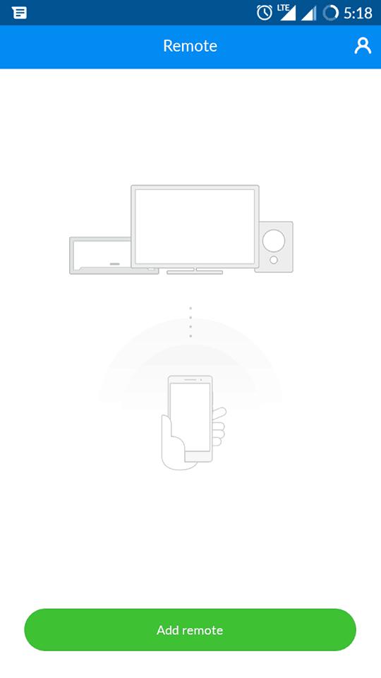 Xiaomi Redmi 3s Miui 8 Xiaominismes