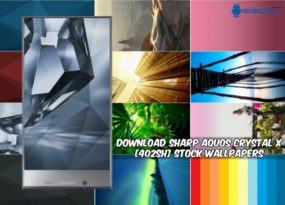 sharp-aquos-crystal-x-stock-wallpapers