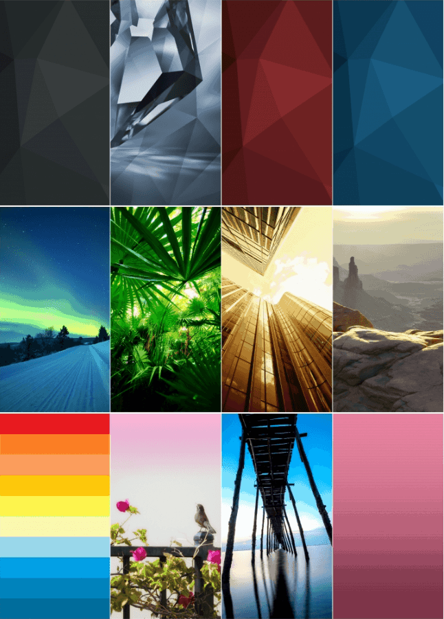 sharp-aquos-crystal-x-stock-wallpapers
