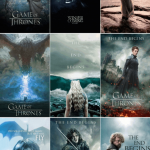 Game Of Thrones TV Series Wallpapers 2 150x150