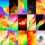 Coolpad Dazen X7 Stock Wallpapers 1 150x150