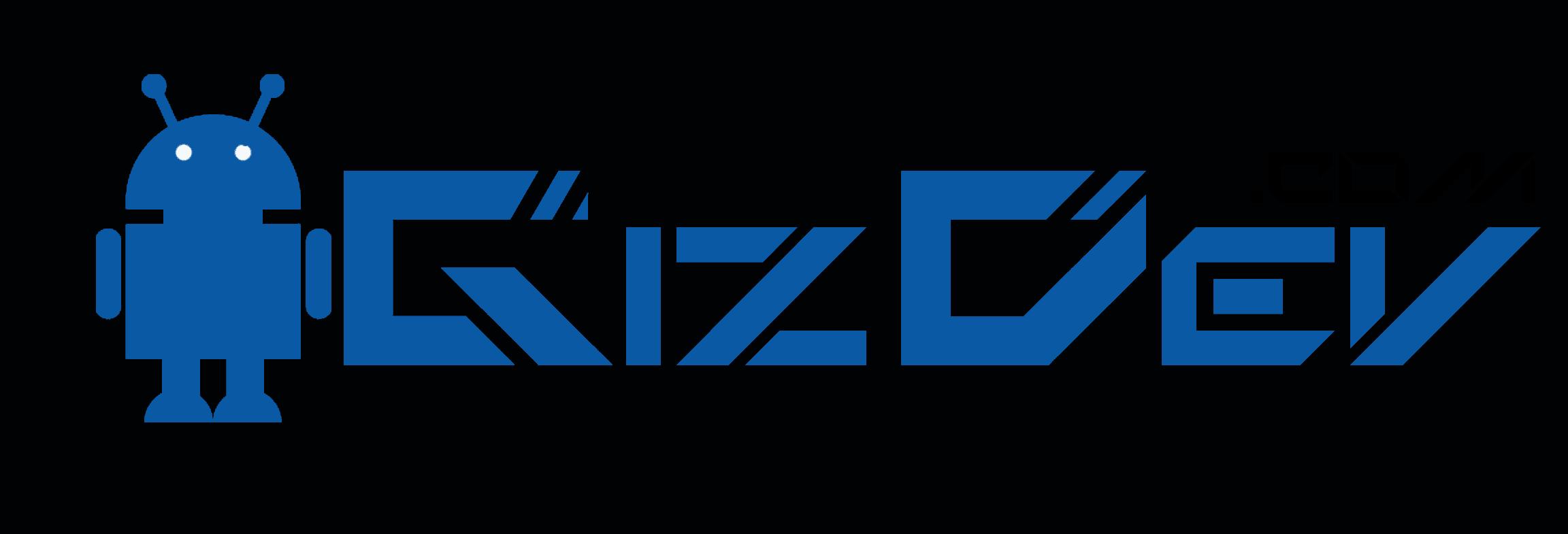 GizDev.Com