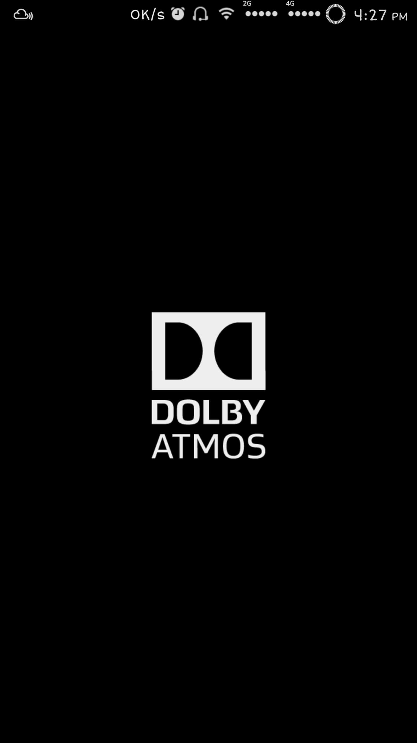 Install Dolby Atmos on Android Marshmallow and Lollipop Devices