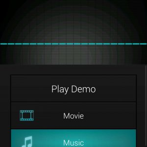 Dolby A.R.I.S.E Sound Systems 4 300x300 - [UPDATE] Install Viper4Android on Android 7.0 with ARISE Sound Systems