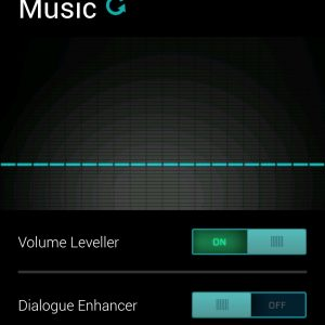Dolby A.R.I.S.E Sound Systems 5 300x300 - [UPDATE] Install Viper4Android on Android 7.0 with ARISE Sound Systems