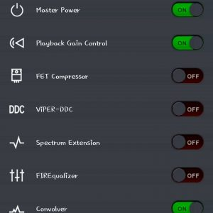 Viper4Android A.R.I.S.E Sound Systems 5 300x300 - [UPDATE] Install Viper4Android on Android 7.0 with ARISE Sound Systems