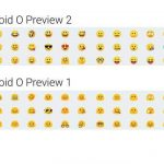 Android O Emoji On Any Android 5 1 150x150