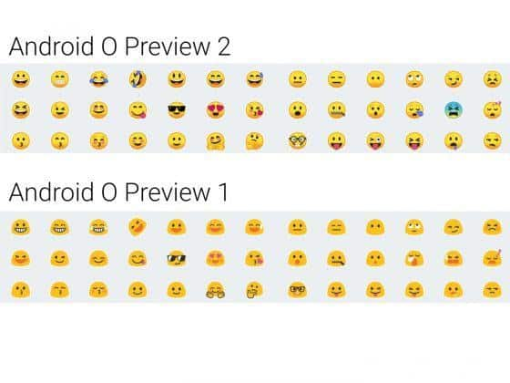 Android O Emoji On Any Android 5 1