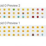 Android O Emoji On Any Android 5 2 150x150