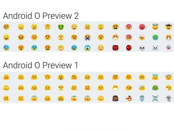 Android O Emoji On Any Android 5 2