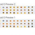 Android O Emoji On Any Android 5 3 150x150