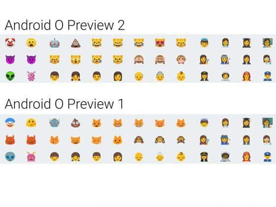 Android O Emoji On Any Android 5 3